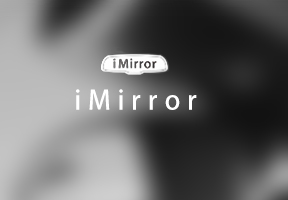 第20课:《iMirror》响应式实战讲解2