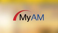 第18课:《Myab》基于bootstrap构建一个响应式页面2