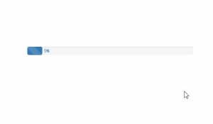 第20讲:JS真实加载进度